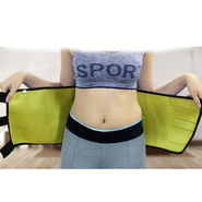 Get In Shape Advanced Slimming Belt
