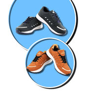 HDX Action Shoes - Pick Any 1 (CS1D)
