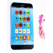 Kids Y Phone Musical Mobile Educational Toy
