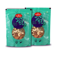 Haldiram's Panchmeva Dry Fruits Combo - Pack of 2