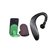 Hand Sensor Helicopter for Kids