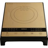Havells Induction Cooktop_ Auto Cook 2200 W
