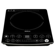 Havells Induction Cooktop_ Insta Cook ET X 1900 W