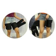 High Compression Thigh Shaper
