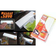 Home Smart Reseal & Save - White