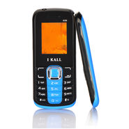 I Kall Feature Phone Set of 3 (K99)