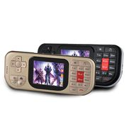 I Kall Gaming Feature Phone (K19)