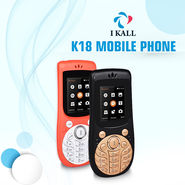 I Kall K73 Mobile Phone