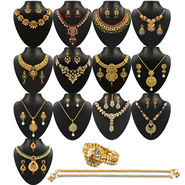 Jashn Designer Jewellery Collection