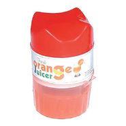 New Handy Portable Citrus Juicer