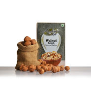 Kashmir Ki Kali Brown Walnuts (900g)
