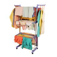 Kawachi Laundry Hanger