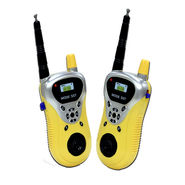 Kids Walky Talky Toy