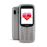 LAVA Pulse Feature Phone