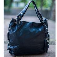 Arisha Women Handbag Blue -Lb214