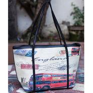 Arisha Women Handbag Multicolor -Lb251