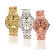 Ladies Watch - Pick Any 1 (LW1)