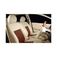 Leatherite Car Seat Covers Alto-Swift-Wagonr-Santro-Nano-Indica-i10-Eon