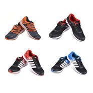 Liberty Maha Sports Shoes Sale (LMSSN2E) - Pick Any 1