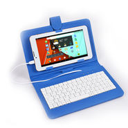 LifeDAPS (3 in 1) Calling Tablet with Accessories