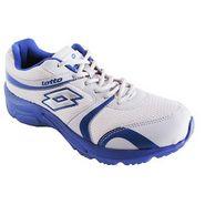 Lotto Mesh Sports Shoes AR3172-BG - White