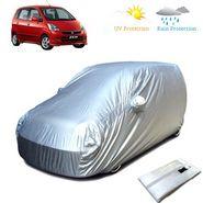 Maruti Suzuki Zen Estilo Car Body Cover