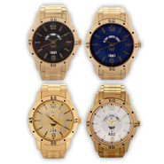 Men's Gold Watch (MGW6) - Pick Any One