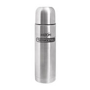Milton Thermosteel Vacuum Insulated Flask 750 ml - Silver