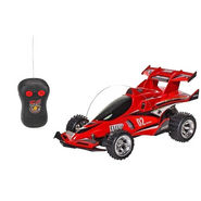 Mini X-Gallop Radio Controlled Racing Car