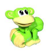 Mitashi SkyKidz Ring-o-Monkey Musical Toy