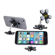 Mobile Stand - Buy 1 Get 2