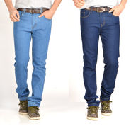 Strong Quality Jeans Set of 2