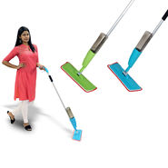 Multipurpose Spray Mop