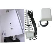 NPC  GSM 900 2G SINGLE BAND  MOBILE BOOSTER KIT-NPCGSM900-1
