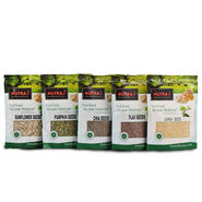 Nutraj Healthy Seeds Combo