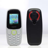 Opal Big Speaker Dual SIM Mobile (B7)