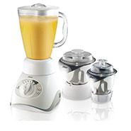 Oster MCPR06-WS0-049 Mixer Grinder - White