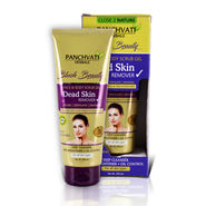 Panchvati Herbals Dead Skin Remover