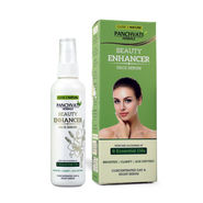 Panchvati Herbals Beauty Enhancer Face Serum