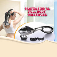 Professional Full Body Massager