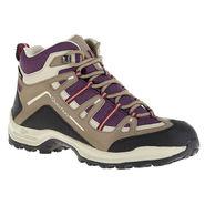 Quechua Hiking Shoes - 6.5 UK