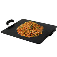 Rectangle Non Stick Pathri Tawa