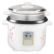 Havells Rice Cooker Riso  700W