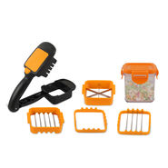 Royal Chef 5 in 1 Handy Dicer