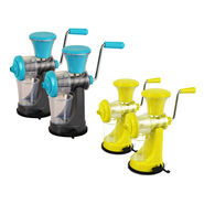 Royal Chef Fruit Juicer - Buy 1 Get 1