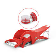 Royal Chef Handy Chopper + Multi Cutter