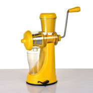 Royal Chef Juicer - Buy 1 Get 1 Free