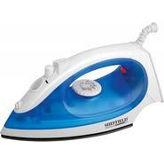 Sheffield Steam Iron 9013