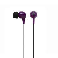 Skullcandy S2DUDZ042 Jib Earphone with Mic - Purple