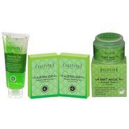 Repair Daily Skin Damage  - Mint Magic